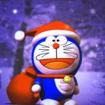 best latest Doreamon Whatsapp Dp Images photo pics hd
