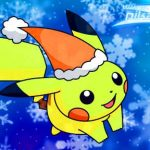 latest Doreamon Whatsapp Dp Images hd download