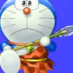 latest Doreamon Whatsapp Dp Images photo wallpaper download