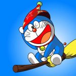 latest Doreamon Whatsapp Dp Images pictures photo hd