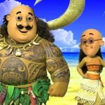 motu patlu whatsapp dp images pics pictures for hd download