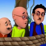 motu patlu whatsapp dp images pictures for hd