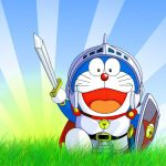 new Doreamon Whatsapp Dp Images photo free hd