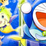 new Doreamon Whatsapp Dp Images pictures wallpaper photo hd