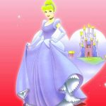 new beautiful princess whatsapp dp Images pictures free hd