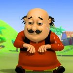 new motu patlu whatsapp dp images pictures for hd