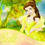 new nice princess whatsapp dp Images photo download