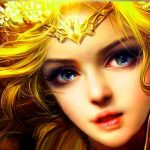 nice princess whatsapp dp Images photo download