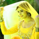 princess whatsapp dp Images pictures photo hd