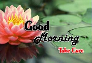 Good Morning Pictures HD Free