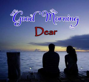Latest Good Morning Download