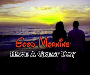 Latest Good Morning Download Photo