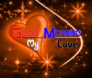 Latest Good Morning Pics Images