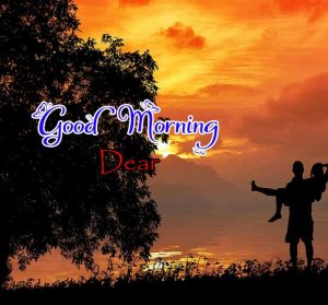 Latest Good Morning Pictures