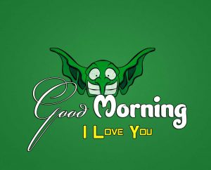 New Good Morning Download