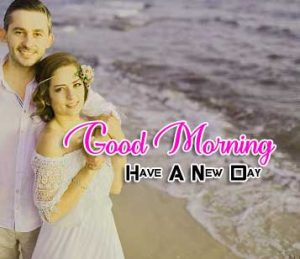 New Good Morning Pictures Images