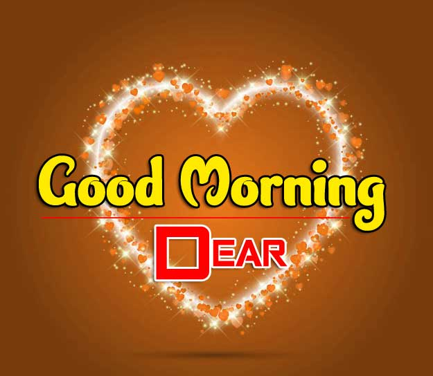 123+ Good Morning Images Wallpaper for Best friends